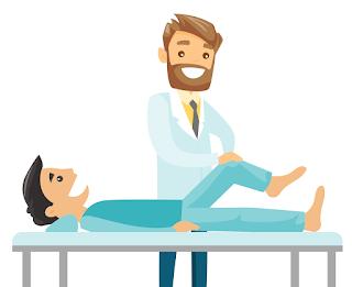Fisioterapia na Saúde Pública