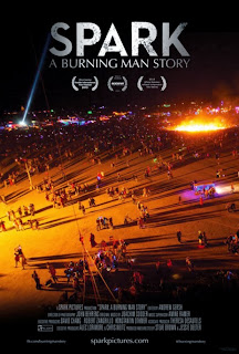 Watch Spark: A Burning Man Story (2013) movie free online