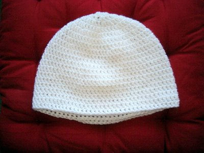 Free Crochet Patterns - Clothes for Babies & Kids
