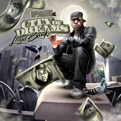 Lloyd_Banks-City_of_Dreams_(Hosted_by_Tapemasters_Inc)-(Bootleg)-2011-WEB
