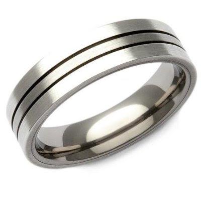 Cog Ring