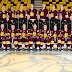 UMD Hockey Season Preview: 2014-15