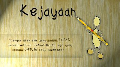 Info, Jana Pendapatan, Kongsi, Motivasi, Pengedar Shaklee Kuantan, Quotes, Tips,