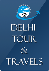 http://4.bp.blogspot.com/-LTHxEYm9_eQ/UYODhWktDWI/AAAAAAAAAJs/99ru9Lts2-o/s1600/delhi-tour-and-travels.png