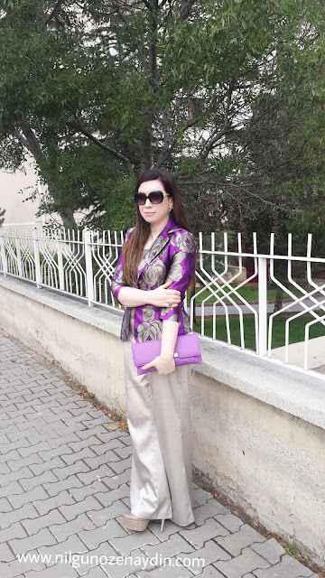http://www.shein.com/Purple-Lapel-Florals-Single-Button-Blazer-p-230827-cat-1739.html?utm_source=nilgunozenaydin.com&utm_medium=blogger&url_from=nilgunozenaydin.com