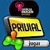 Privial, el trivial de la privacidad