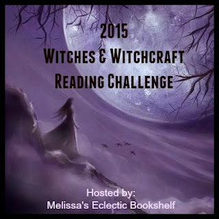 http://melissaseclecticbookshelf.com/june-2015-witches-witchcraft-review-link-up/