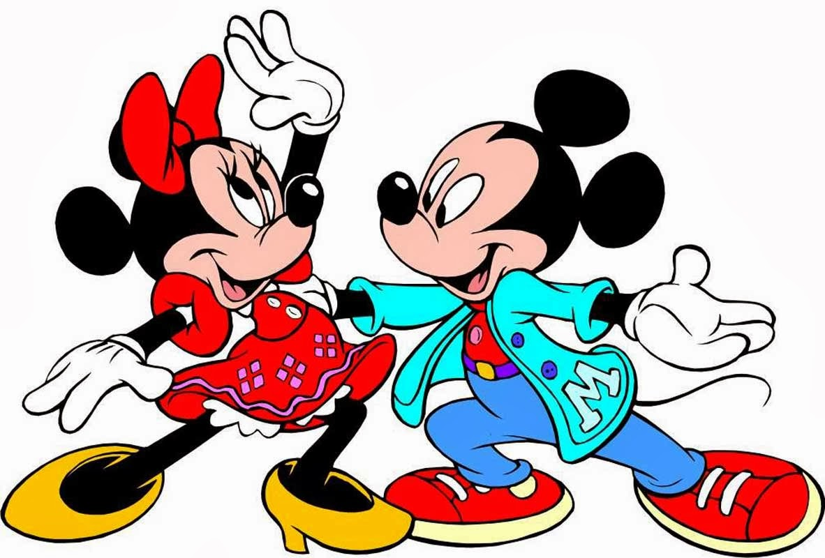 disney cartoon mickey mouse minnie mouse 4u hd wallpaper all 4u wallpaper. Black Bedroom Furniture Sets. Home Design Ideas