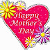 Happy Mother's Day 2015 Greeting Cards Online