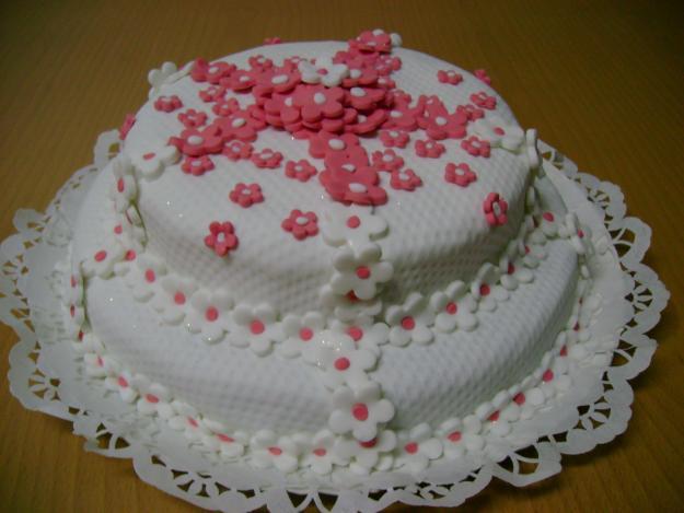 Feliz aniversario minha querida amiga Lulu! 1272550223_45786267_1-Fotos-de--Bolos-de-Aniversario-1272550223