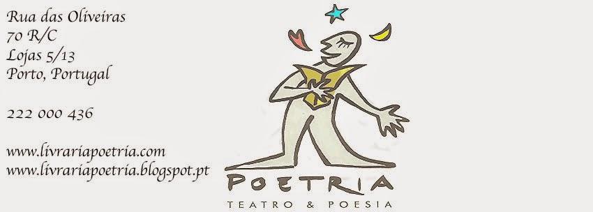 poetria