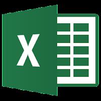 Lo nuevo de Microsoft Excel 2013, un mundo de cifras