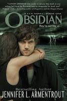 http://4.bp.blogspot.com/-LTRGUJhywiM/UJb1qLyAQkI/AAAAAAAAArU/v_ZlITfJA5Y/s1600/Obsidian_cover1600-200x300.jpg
