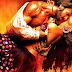 Ram Leela: FIR against Ranveer, Deepika and Bhansali