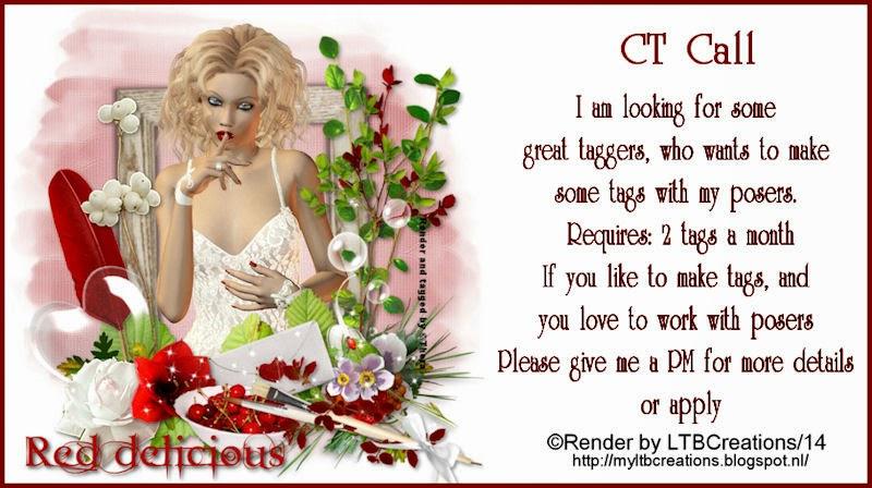 Ct Call