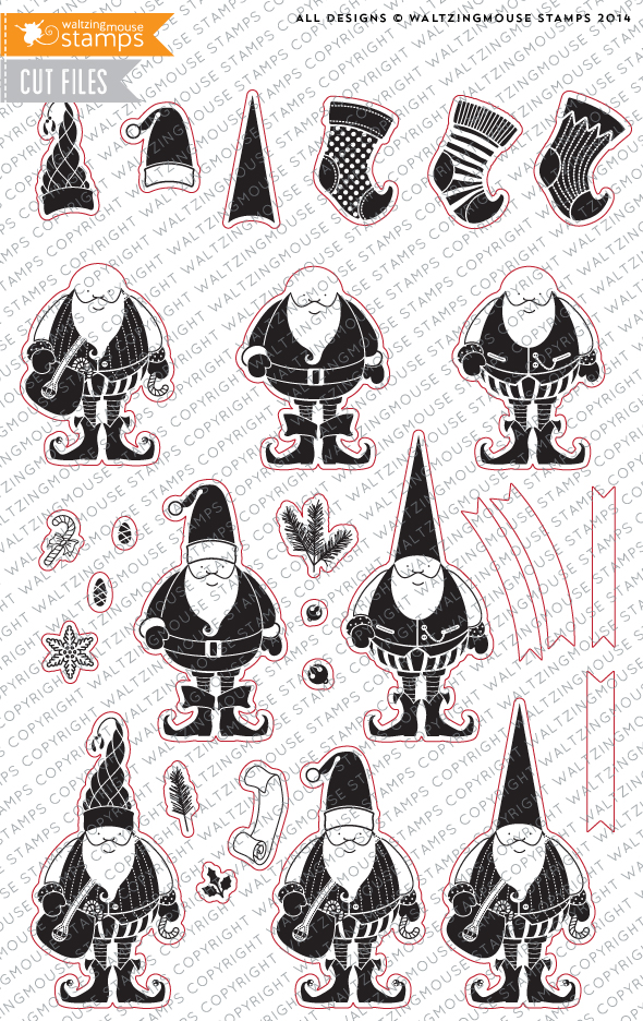 http://www.waltzingmousestamps.com/products/jolly-old-elf-cut-files