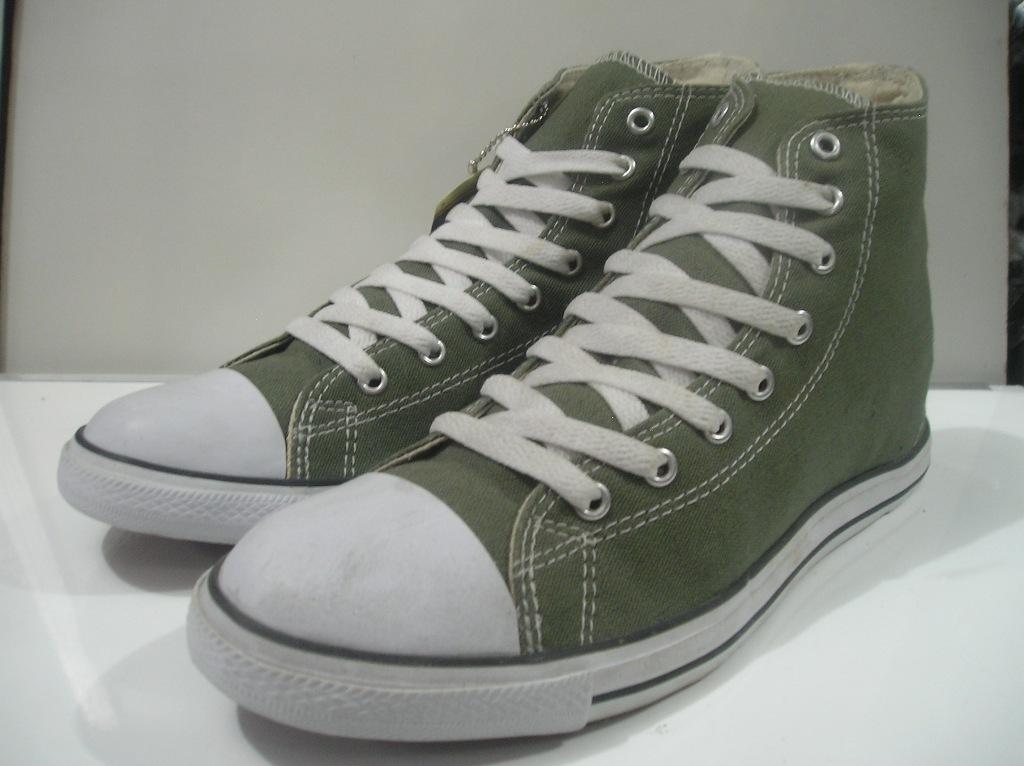 Sepatu Converse Slim High 5 | Toko Jual Sepatu Online ...