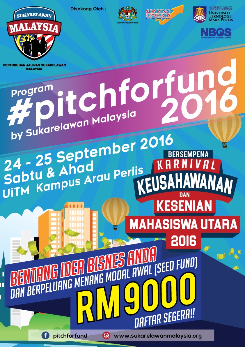 #pitchforfund2016