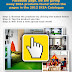 IKEA Click, Tag & Win Contest