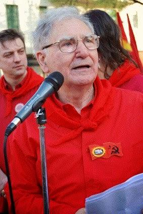 Partido Marxista Leninista Italiano