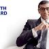 Rajeev Suri, Presiden dan CEO Terbaru Nokia Mulai 1 Mei