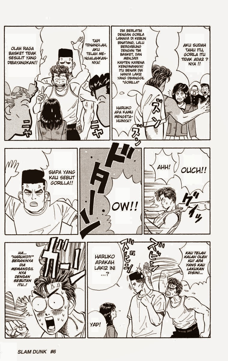 Komik slam dunk 006 - menekan 7 Indonesia slam dunk 006 - menekan Terbaru 19|Baca Manga Komik Indonesia|