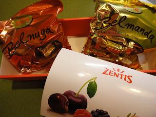 Zentis-Zentis