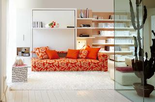 Tienda muebles modernos muebles de salon modernos salones - Amueblar pisos pequenos ...