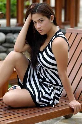 Diana Zubiri Artis Bugil Hot Foto Hot Artis Terbaru
