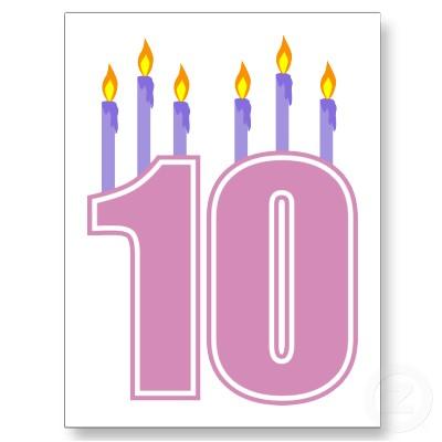 2004 – 2014 : Déjà 10 ans à vos côtés, et le meilleur reste à venir... 10_bougies_danniversaire_rose_pourpre_carte_postale-p239847710594357367baanr_400