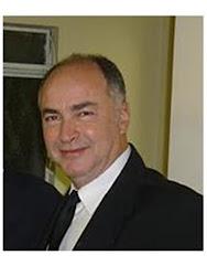 Marco Antonio Lopes Ferreira