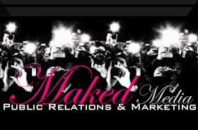 Maked Media