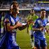 Emelec vs Independiente del Valle En Vivo Online 23-Noviembre-2014
