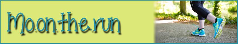 Mo on the run