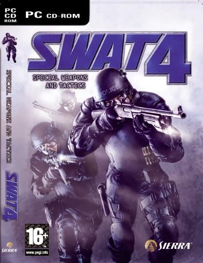 http://www.nourddinepc90.com/2014/02/swat-4.html