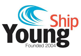 YoungShip Young Corporation Award 2014