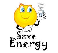 Cara Membuat Energy Saving Mode