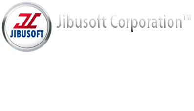 Jibusoft Corporation ™