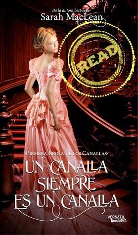 http://bookswithsouls.blogspot.com.es/2015/04/resena-27-un-canalla-siempre-es-un.html