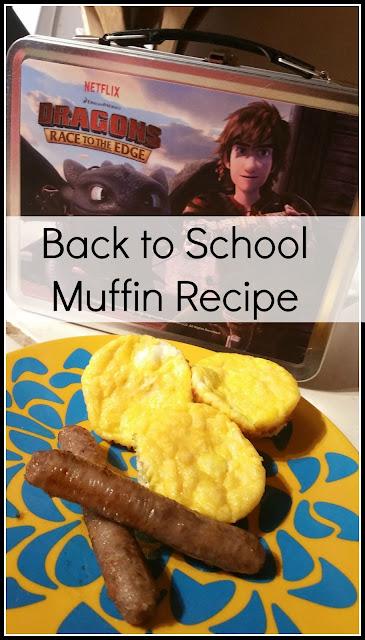http://www.westernnewyorker.org/2015/08/back-to-school-breakfast-muffins.html