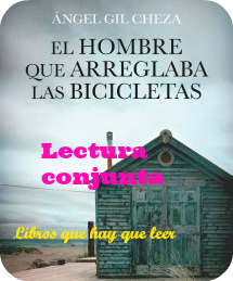 http://estantesllenos.blogspot.com.es/2014/05/lectura-conjuntasimultanea-de-el-hombre.html