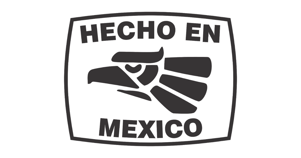 Different Knit Fabric Structure Or Cam further Radial Engine Parts Diagram also 410017 additionally BEAR ARCHERY  WILD'  POUND BOW PACKAGE moreover Hecho En Mexico Logo. on cam design