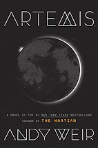 Scifi Bkgrp - Mon, Feb 26 7:00pm at B&N in the Cafe