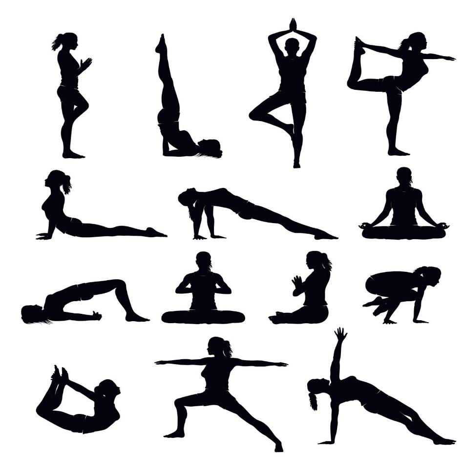 exercicios-fisicos-pratica-funcional.jpg