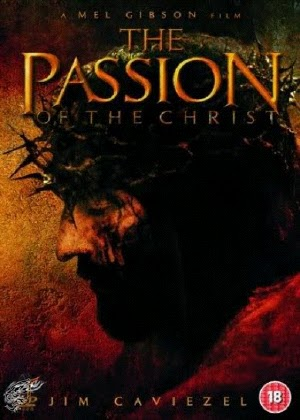 Ni Kh Hnh Ca Cha || The Passion Of The Christ