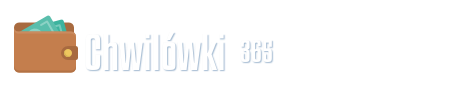 Chwilówki365 - Pożyczki Chwilówki