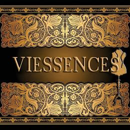 VIESSENCES