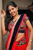actress om sizzling photos in saree-thumbnail-20
