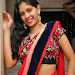 actress om sizzling photos in saree-mini-thumb-20