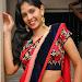 actress om sizzling photos in saree-mini-thumb-20